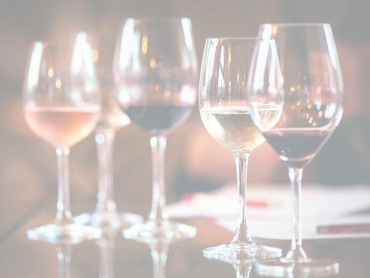 wine-glass-sizes-ft-blog1217_edited.jpg