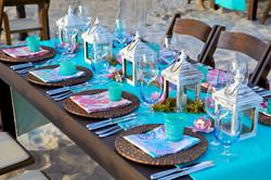 beach_weddings_tropical_wedding_reception_decorations_the_destination_wedding_blog_-_jet_fete_by_bri