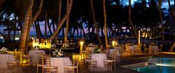 Weddings-Events3_home_header_image