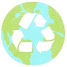 Earth Reuse