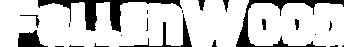 Fallen Wood Logo