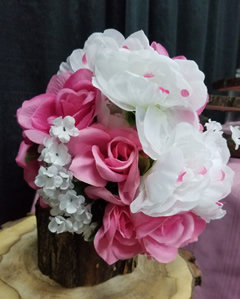Bouquet Stand