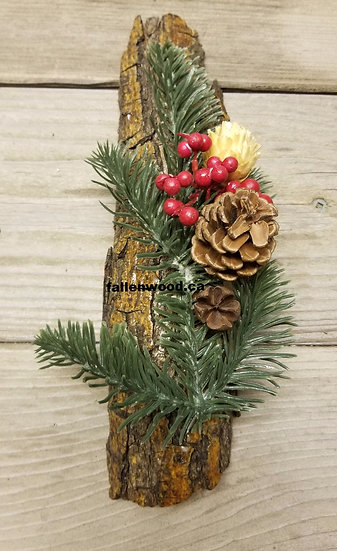 Festive Table/Wall Decoration