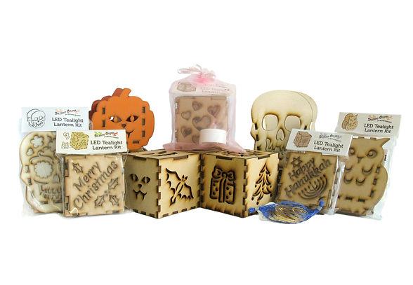 Cube Kit Shape Patio Lantern Stock Collection_edited.jpg