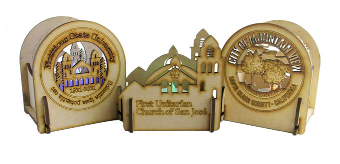 Puzzle Lanterns City Church s_edited.jpg