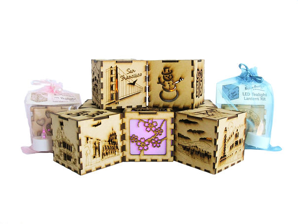 Cube Lanterns Stock Gift Bags Kits.jpg