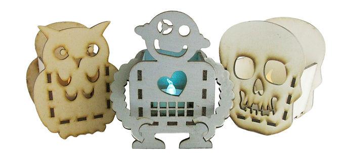 Shape Lanterns Owl Robot Skull s_edited.jpg