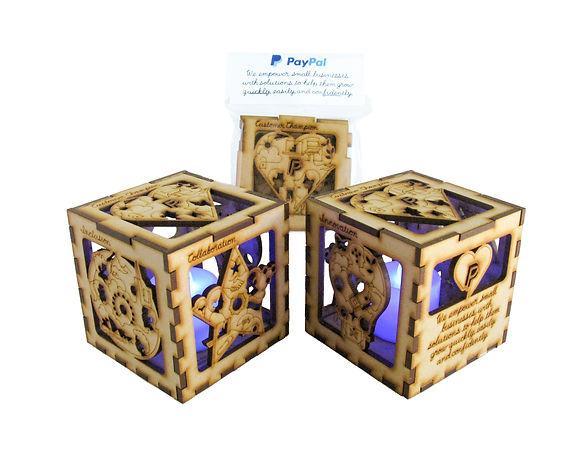 PayPal Kit Lanterns Blue s.jpg