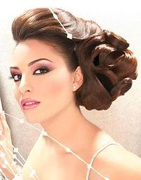bridal_makeup_tips1.jpg