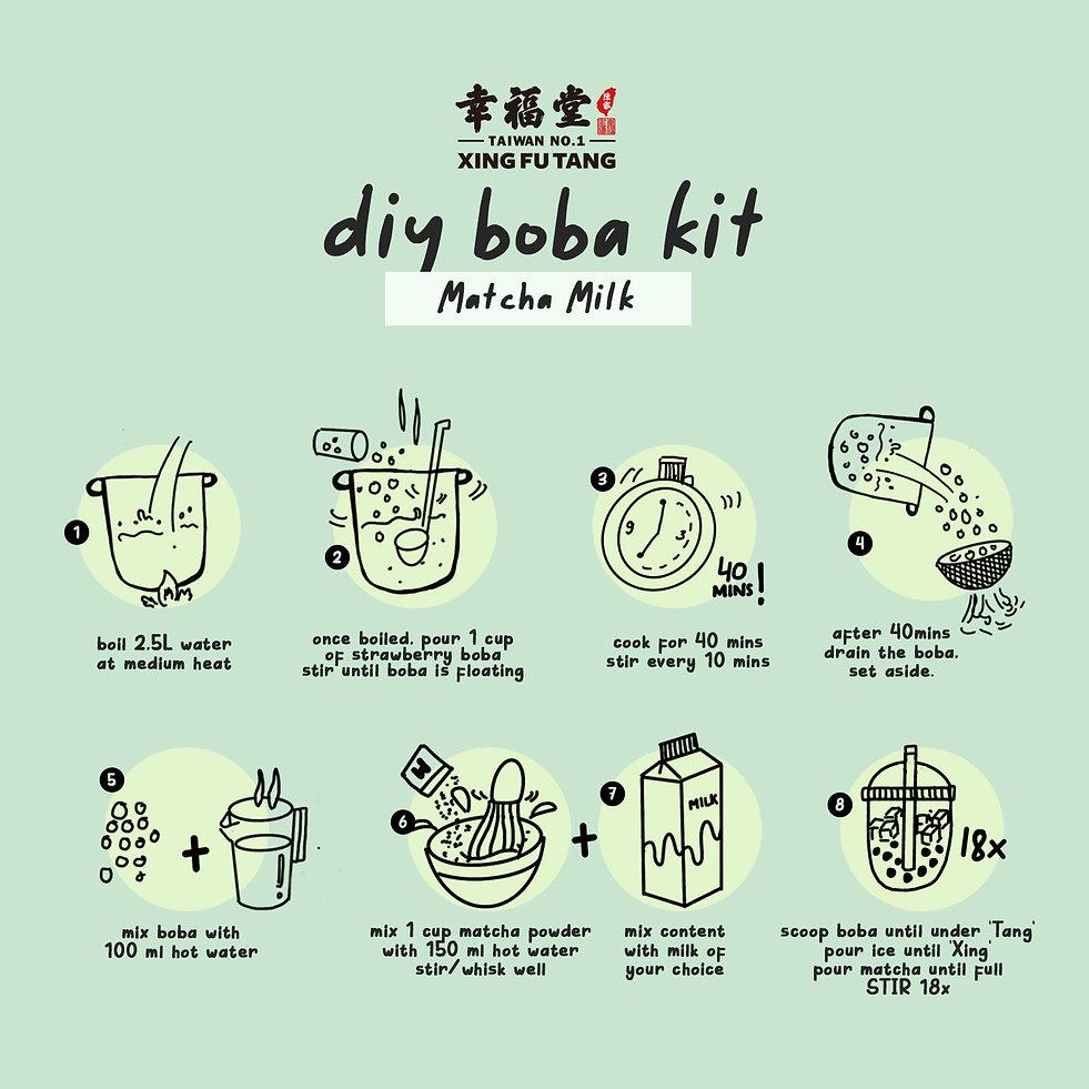 XFT_DIY Boba Kit Instruction_Matcha.jpg
