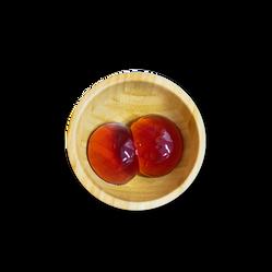 Handmade Jelly