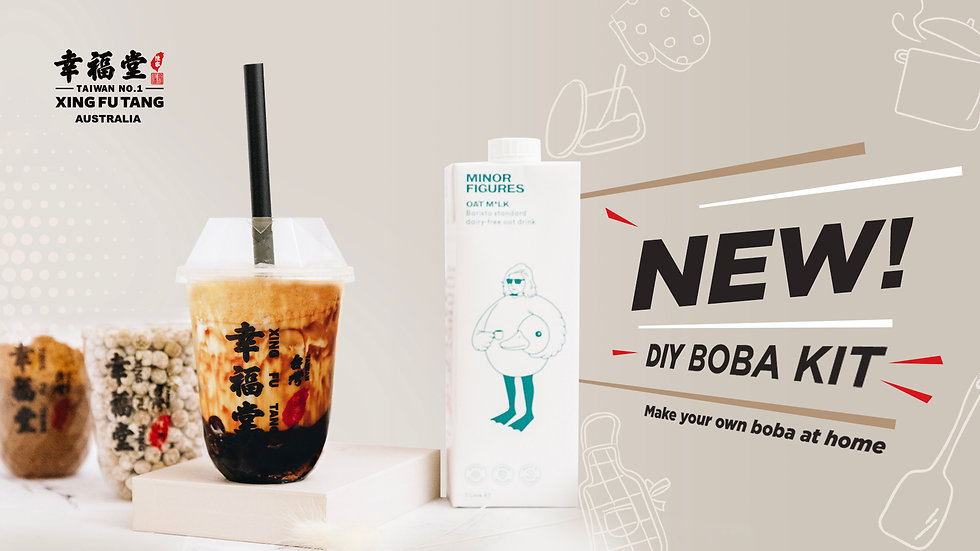 XFT_DIY Boba Kit_Slider 1920x1080.jpg
