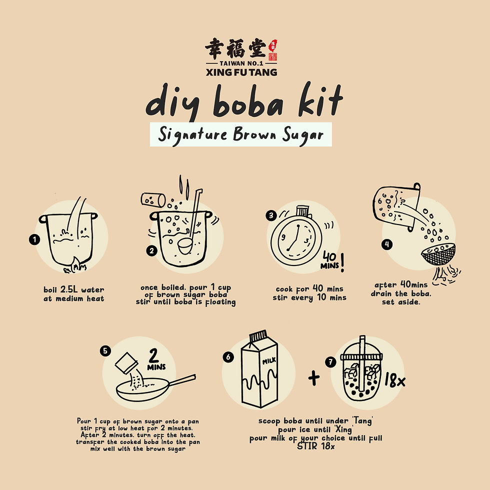 XFT_DIY Boba Kit Instruction_Signature.jpg