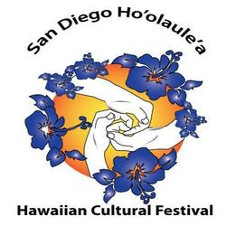 San Diego Hoʻolauleʻa 2017