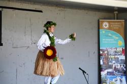 Alondra Park Hoʻolauleʻa 2017