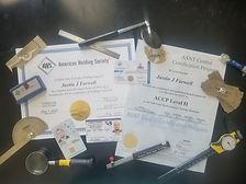 certified welding inspector, weld inspection, welding inspector, certify welder, get a welding certificate