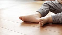 Waarom moet ik mijn vloer beter isoleren?