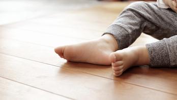 足底筋膜炎是什麼? 對生活有什麼影響? 有什麼治療方法?