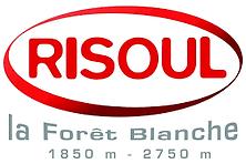logo ot risoul.png
