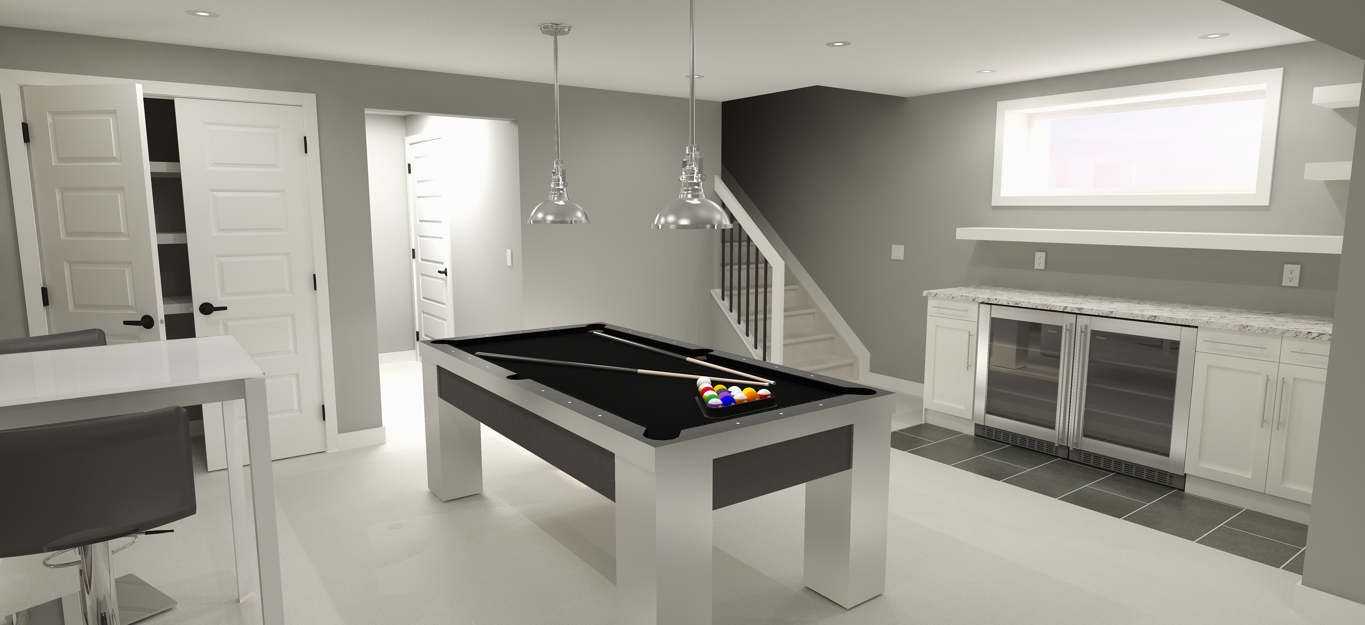 Home Residence By Design Inc Edmonton Home Design - Custom home design edmonton