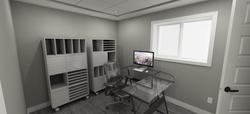 Residence By Design Inc. - Edmonton