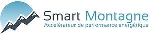 logo smartmontagne