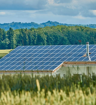 Canva - Solar Cells in a Roof.jpg