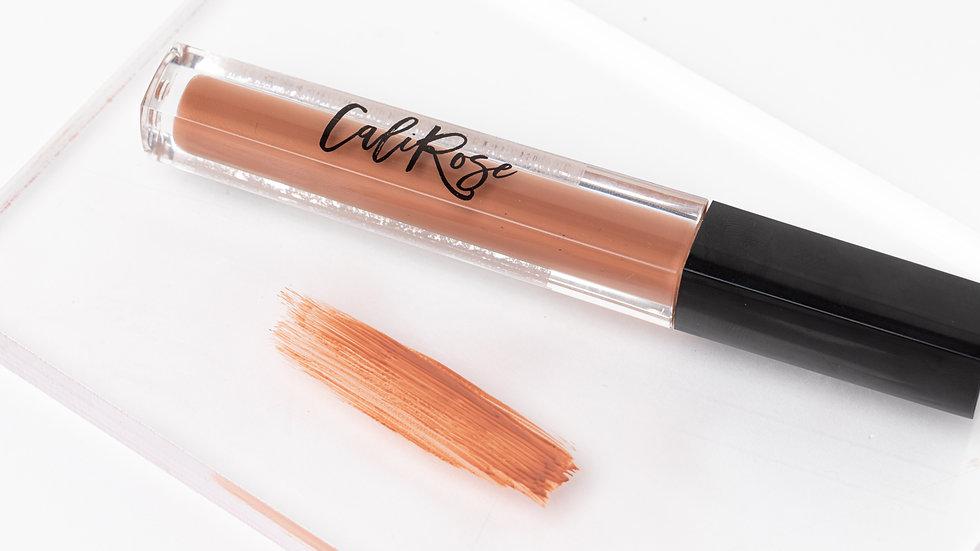 Coco Vida CBD Lip Gloss