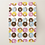 Thumbnail: Donut Quit Folders