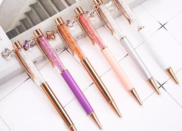 Be Jeweled Pen