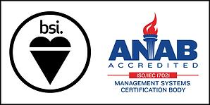 ANAB_BSI-Assurance-Mark.png