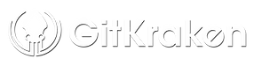 gitkraken-logo-mono-dark-hz.png