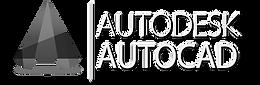 Autocad-bureau-détude-ingénierie-mécaniq