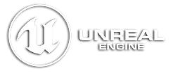 Unreal_Engine_Logo2.png
