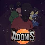 ADONIS