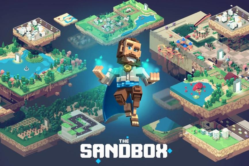 the-sandbox-1.jpg