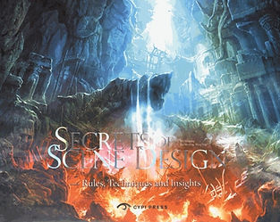 secrets-of-scene-design-9781908175458_0_