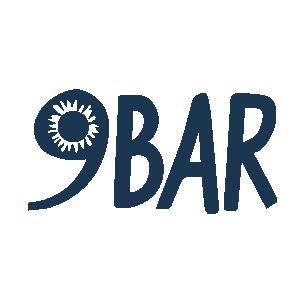 logos-jul18-02.png