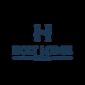 logos-jul18-06.png