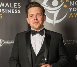North%2520Wales%2520Business%2520Awards%