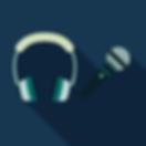 2. Latest audio equipment-01.png