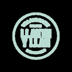 logos light-jul18-07