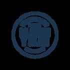 Llaeth Y Llan logo