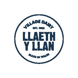 logos-jul18-07 (1).png