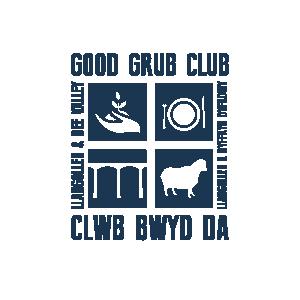 logos-jul18-05.png