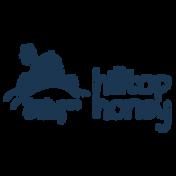logos-jul18-03.png