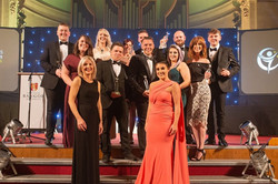 0_Winners-of-the-2019-North-Wales-Young-