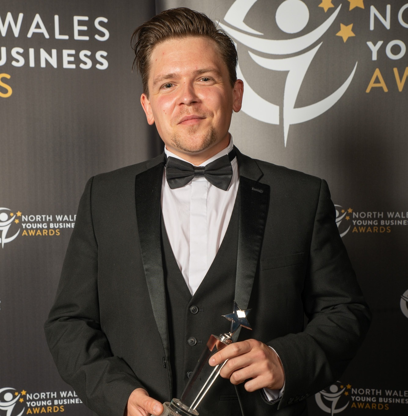 North%20Wales%20Business%20Awards%20-%20