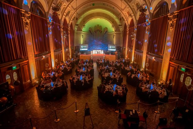 The-North-Wales-Young-Business-Awards-at