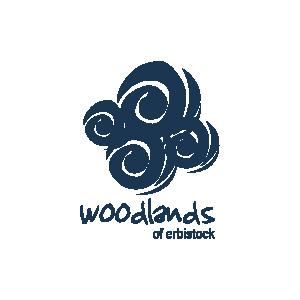Woodlands Icecream